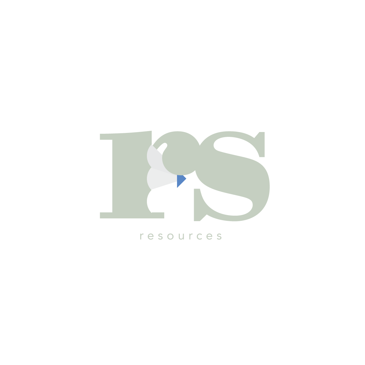 resources icon graphic by Logo Design Co
